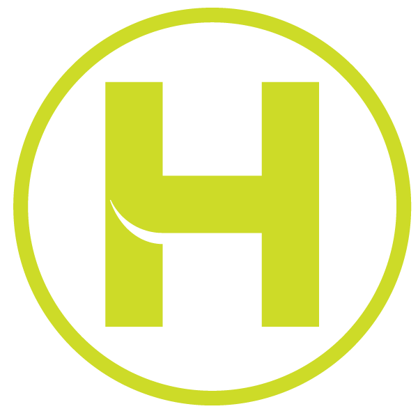 HUB4 Hosting